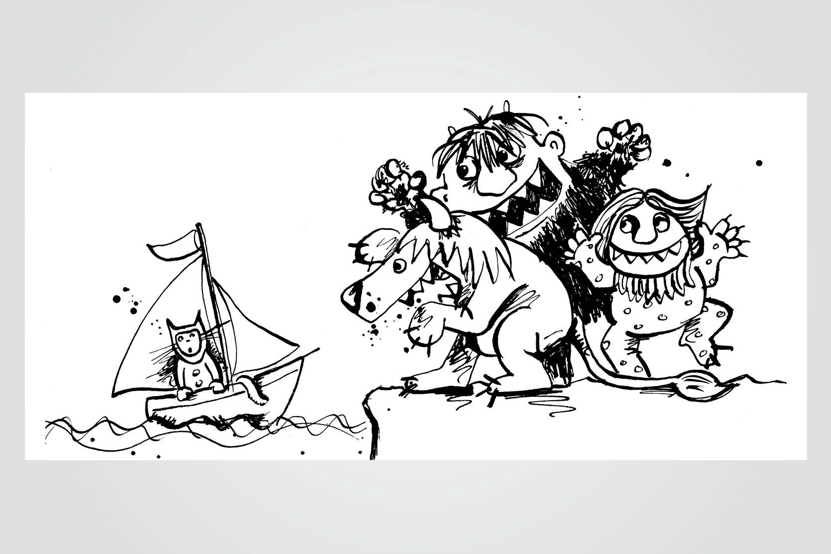kinobecher-illustration-stadtwerke-essen-12.jpg