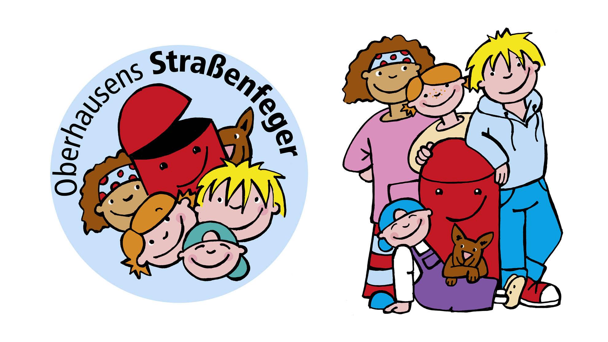 spiel-gestaltung-stadt-oberhausen-03.jpg