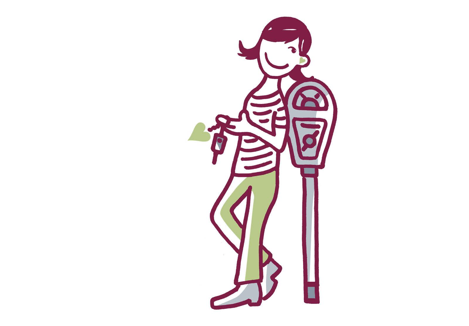 sympathiefigur-illustration-hoerakustik-winkelmann-02.jpg