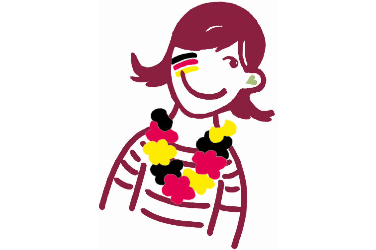 sympathiefigur-illustration-hoerakustik-winkelmann-07.jpg