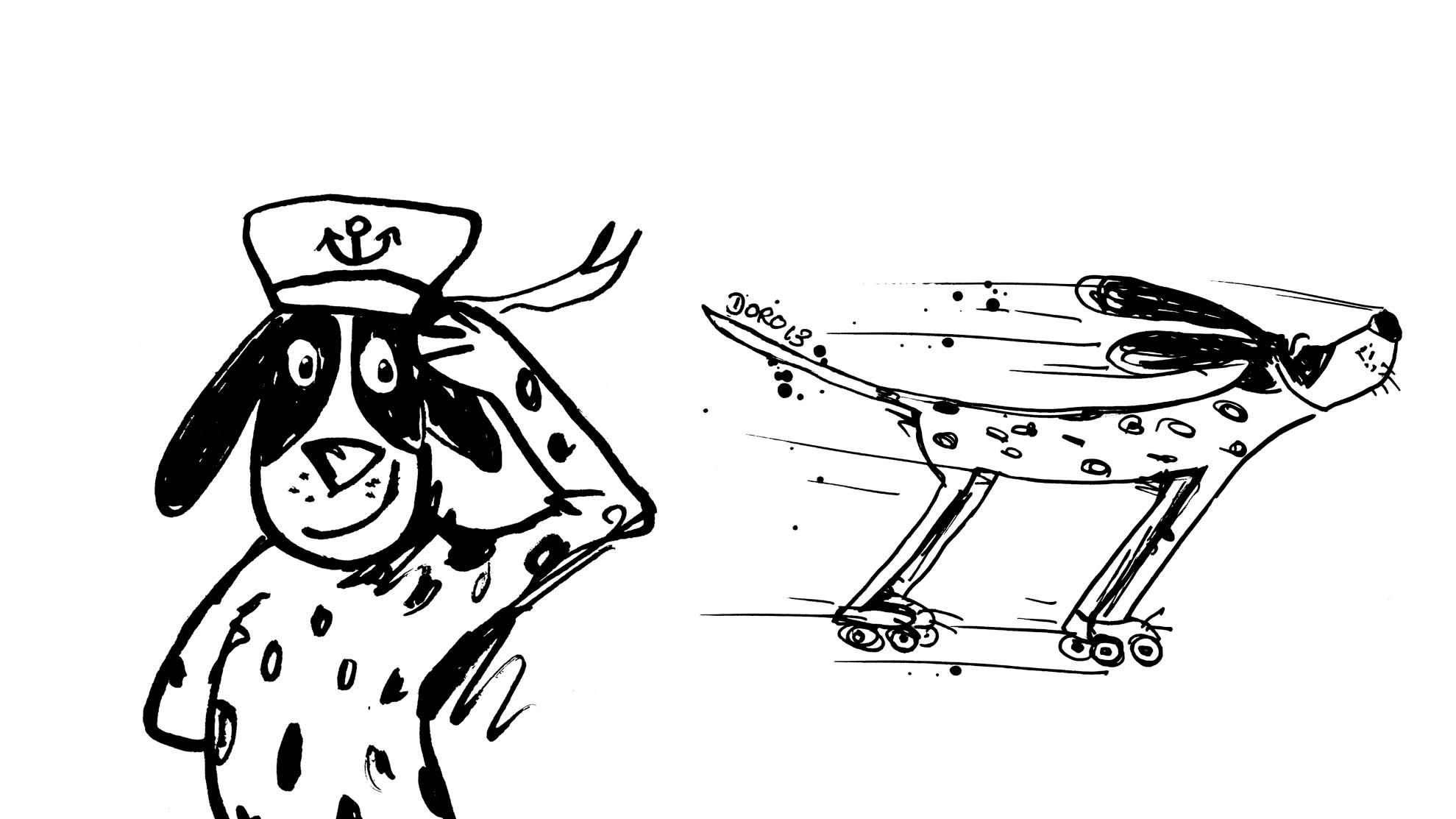 sympathiefigur-wohngemeinschaft-illustration-03.jpg