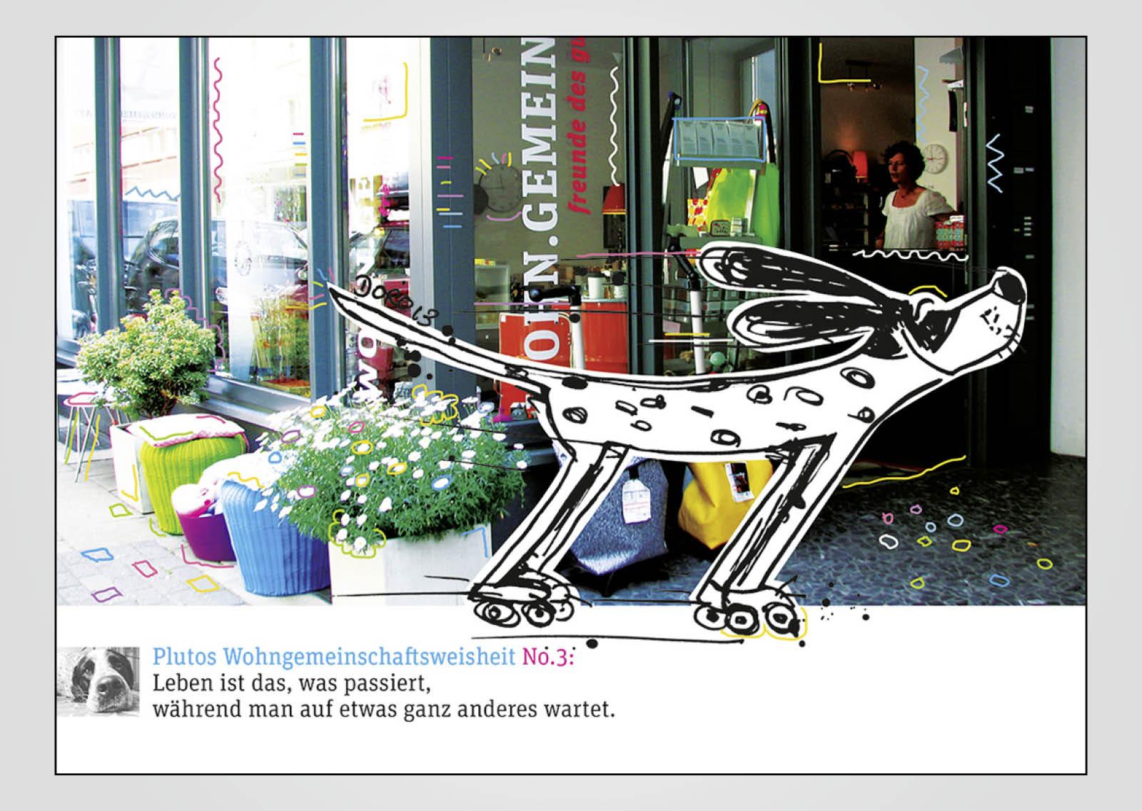 sympathiefigur-wohngemeinschaft-illustration-05.jpg