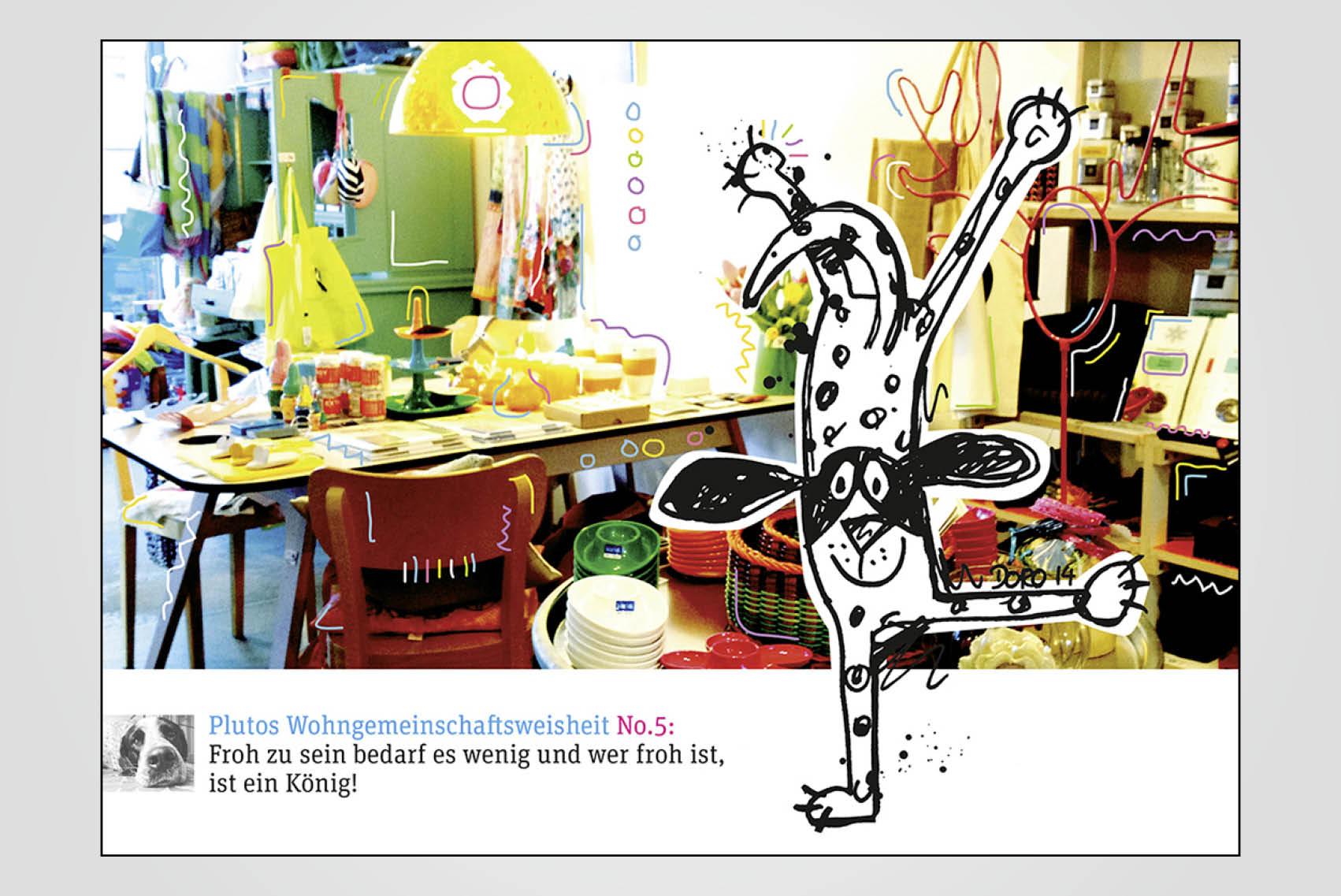 sympathiefigur-wohngemeinschaft-illustration-07.jpg