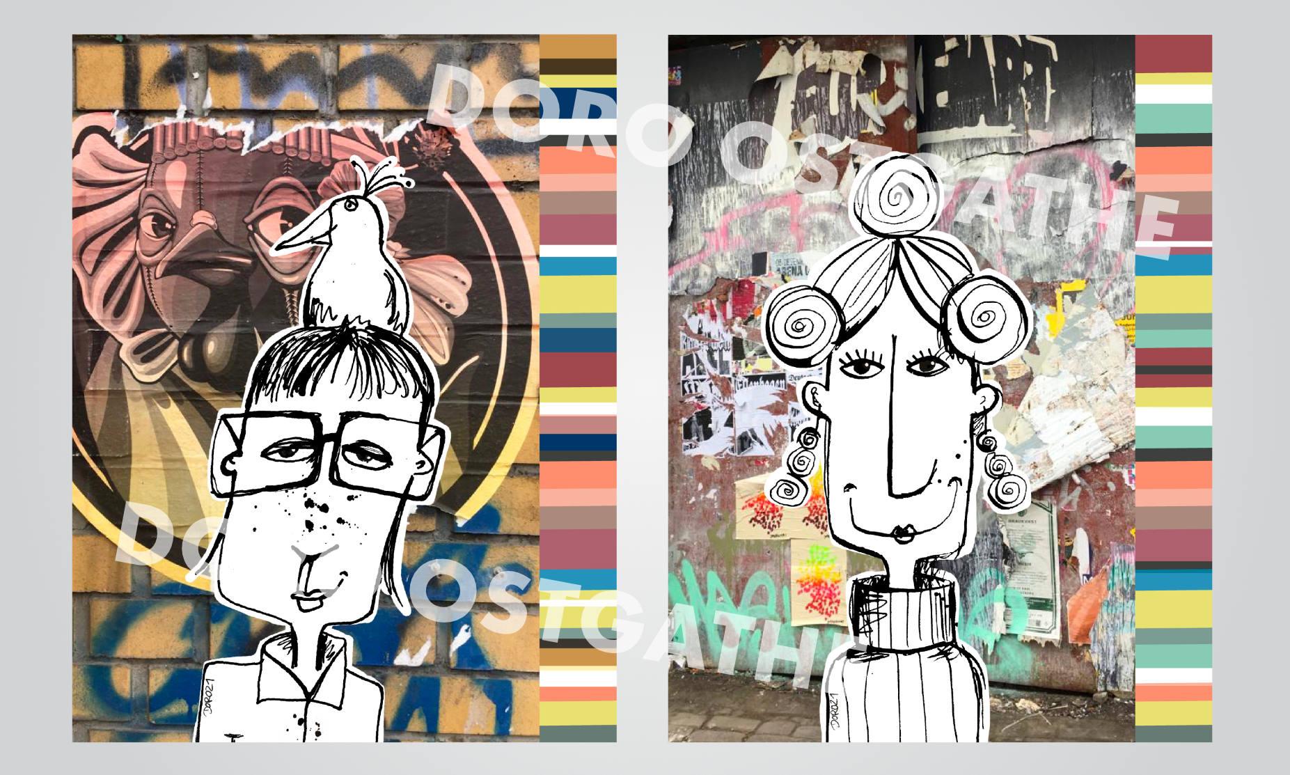 illustration-kunst-art-ostgathe-01.jpg