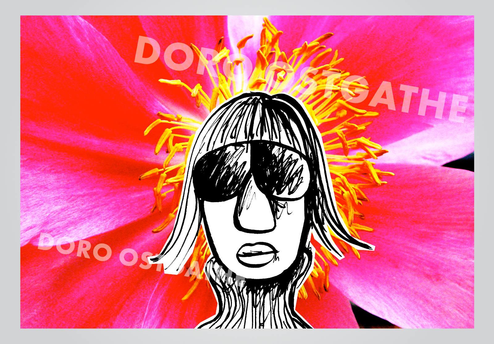 illustration-kunst-art-ostgathe-02.jpg