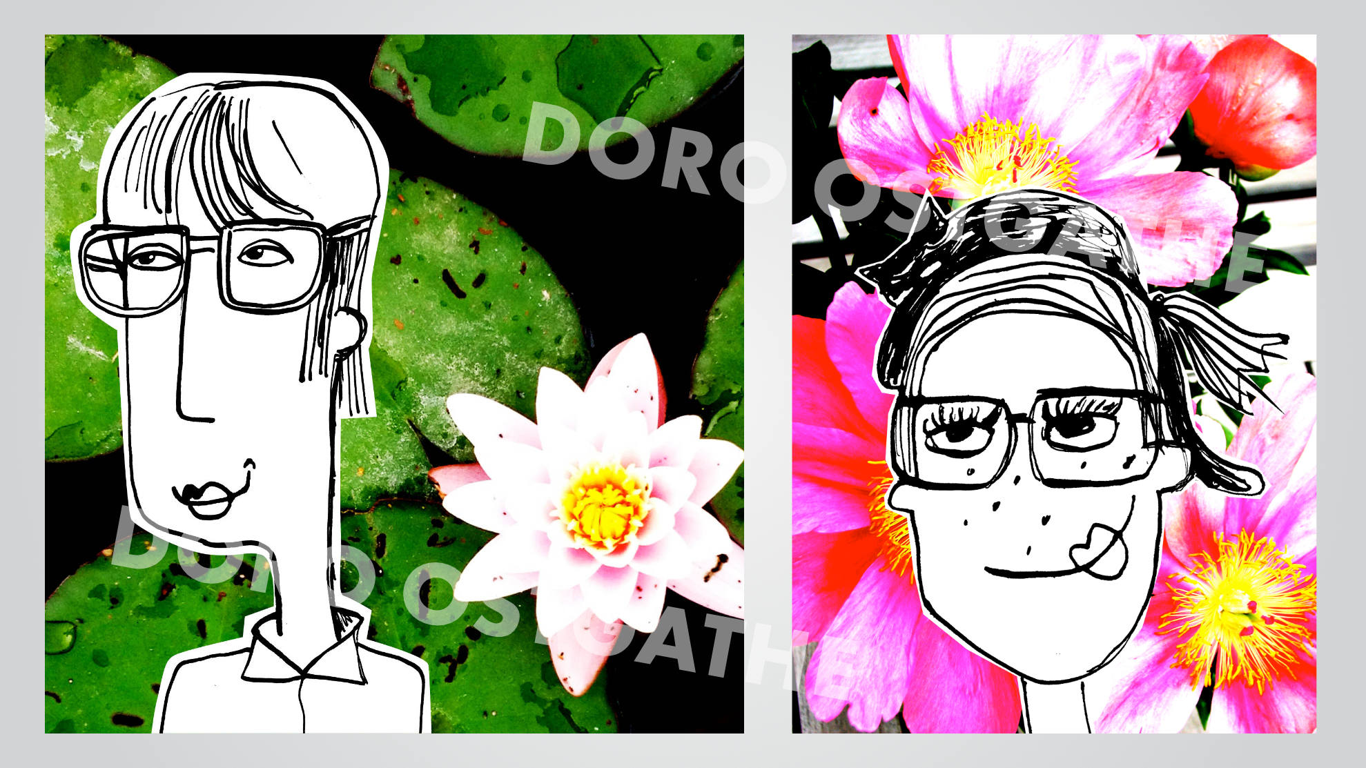 illustration-kunst-art-ostgathe-03.jpg