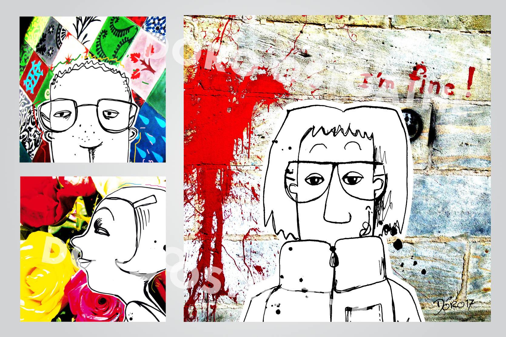 illustration-kunst-art-ostgathe-04.jpg
