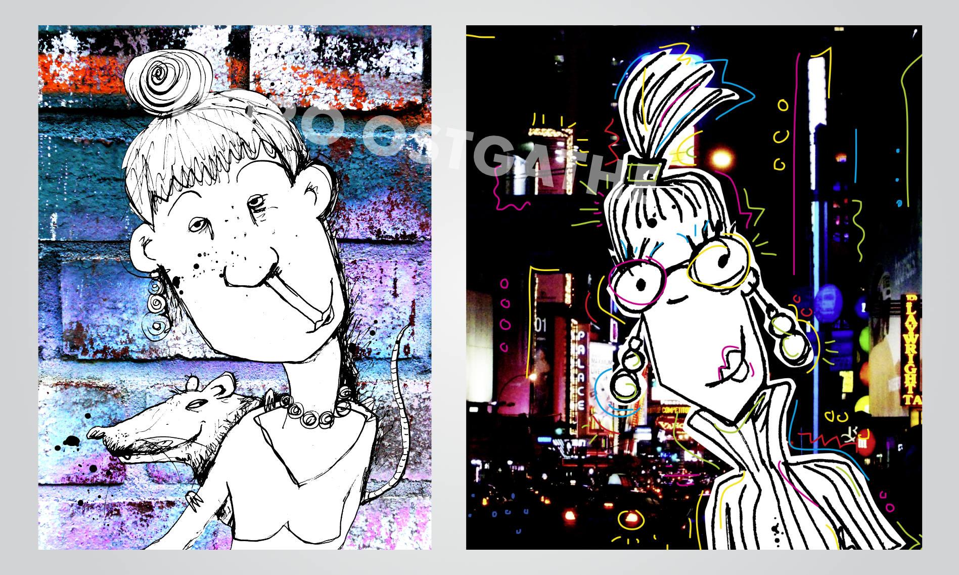 illustration-kunst-art-ostgathe-06.jpg