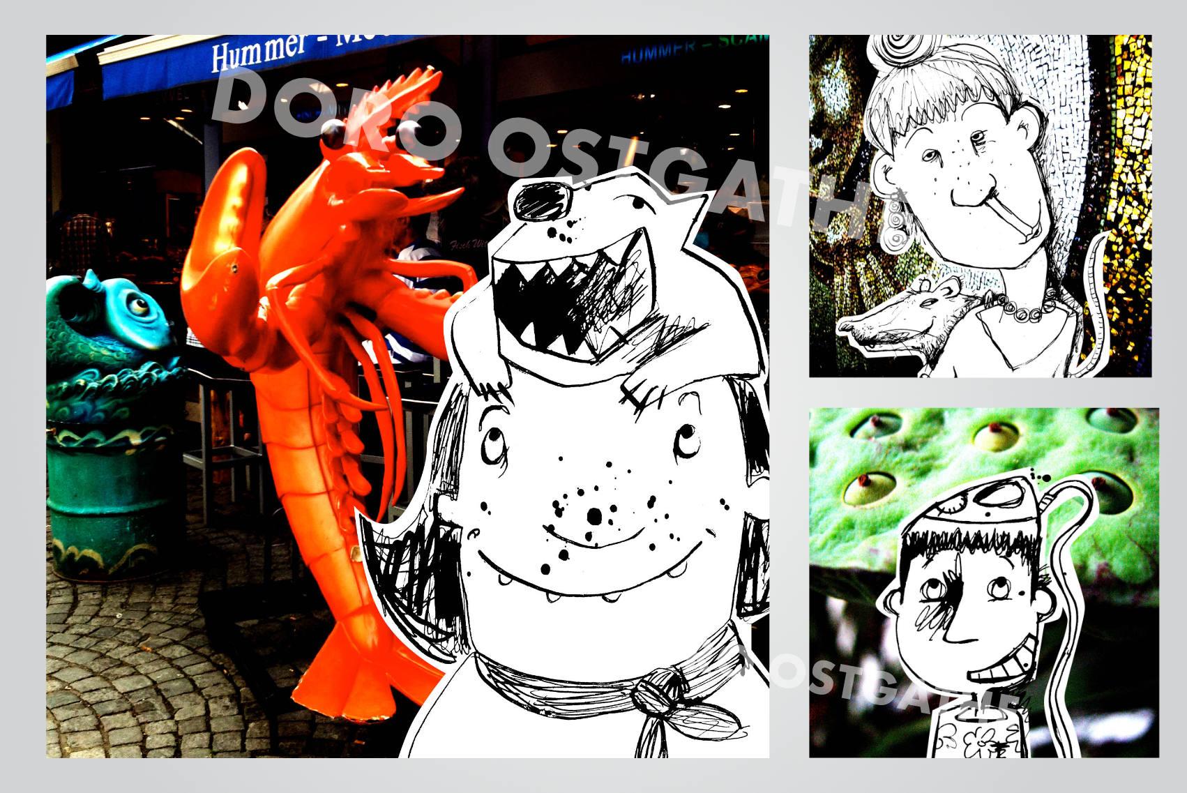 illustration-kunst-art-ostgathe-07.jpg