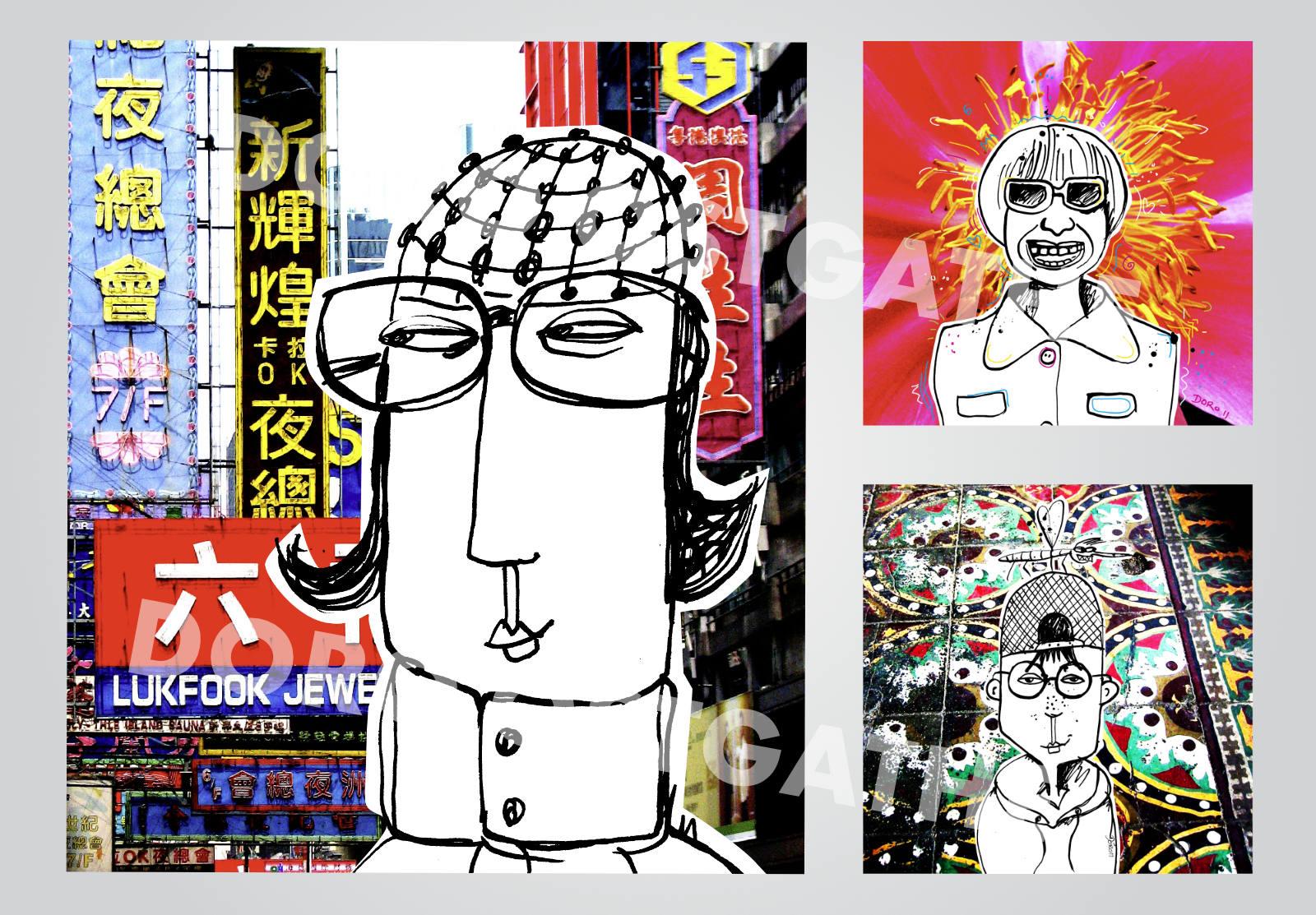 illustration-kunst-art-ostgathe-09.jpg