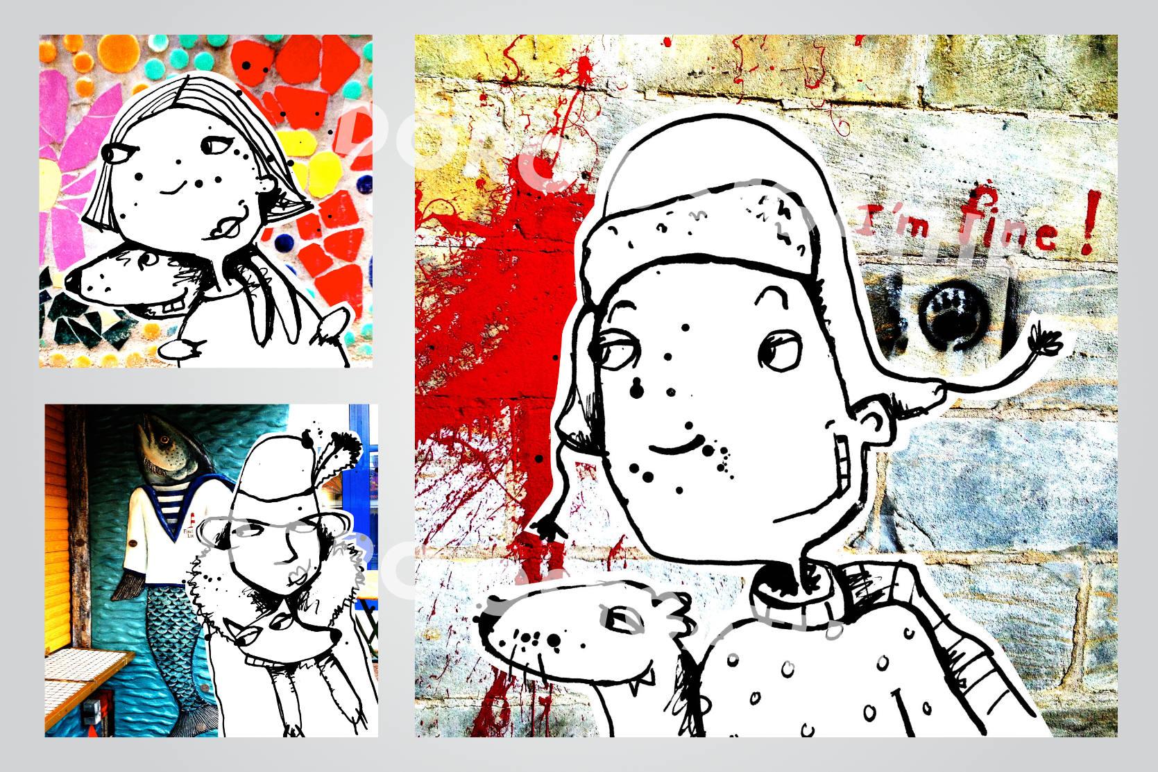 illustration-kunst-art-ostgathe-11.jpg